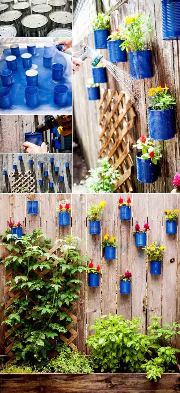 cute-diy-garden-pots-woohome-15