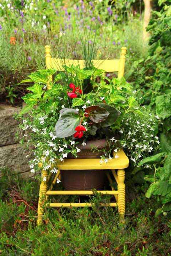 cute-diy-garden-pots-woohome-17