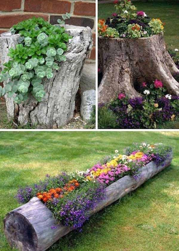 cute-diy-garden-pots-woohome-24