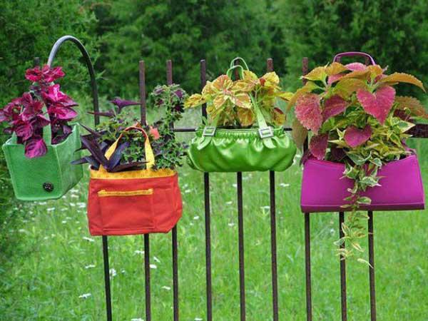 cute-diy-garden-pots-woohome-29