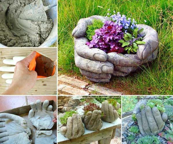 cute-diy-garden-pots-woohome-6