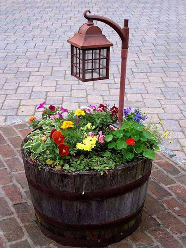cute-diy-garden-pots-woohome-7