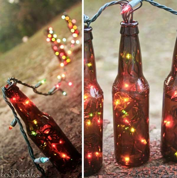 decorate-with-wine-bottle-woohome-14