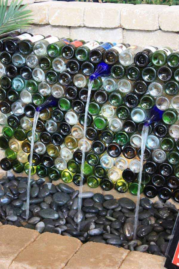 decorate-with-wine-bottle-woohome-15