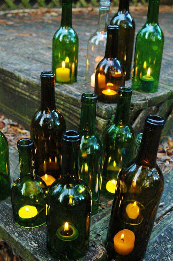 decorate-with-wine-bottle-woohome-17