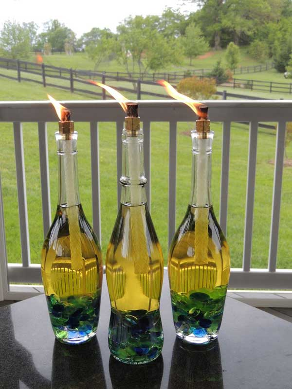 decorate-with-wine-bottle-woohome-7