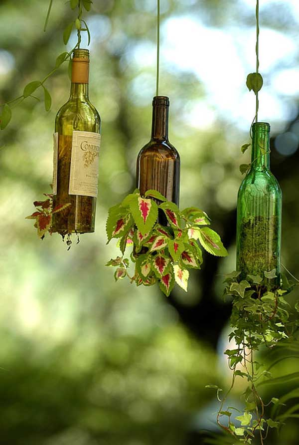 decorate-with-wine-bottle-woohome-8