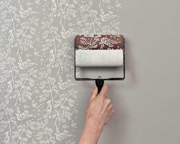 diy bathroom decorating