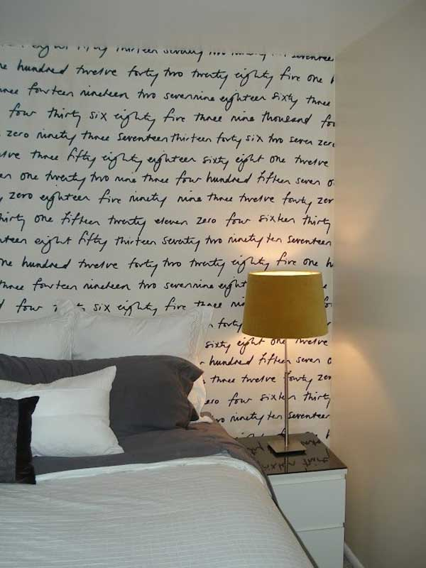 diy wall decor woohome 3 - Diy Wall Decor Ideas For Bedroom