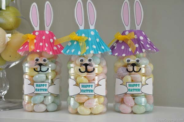 easter-decoration-crafts-woohome-1