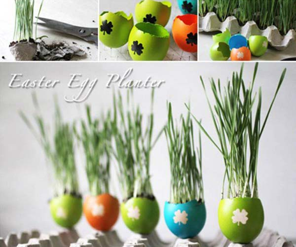 easter-decoration-crafts-woohome-10