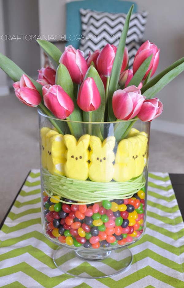 easter-decoration-crafts-woohome-11