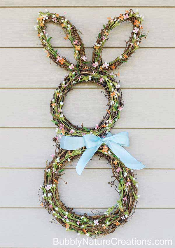 easter-decoration-crafts-woohome-12