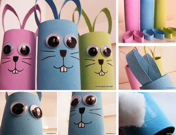 easter-decoration-crafts-woohome-13