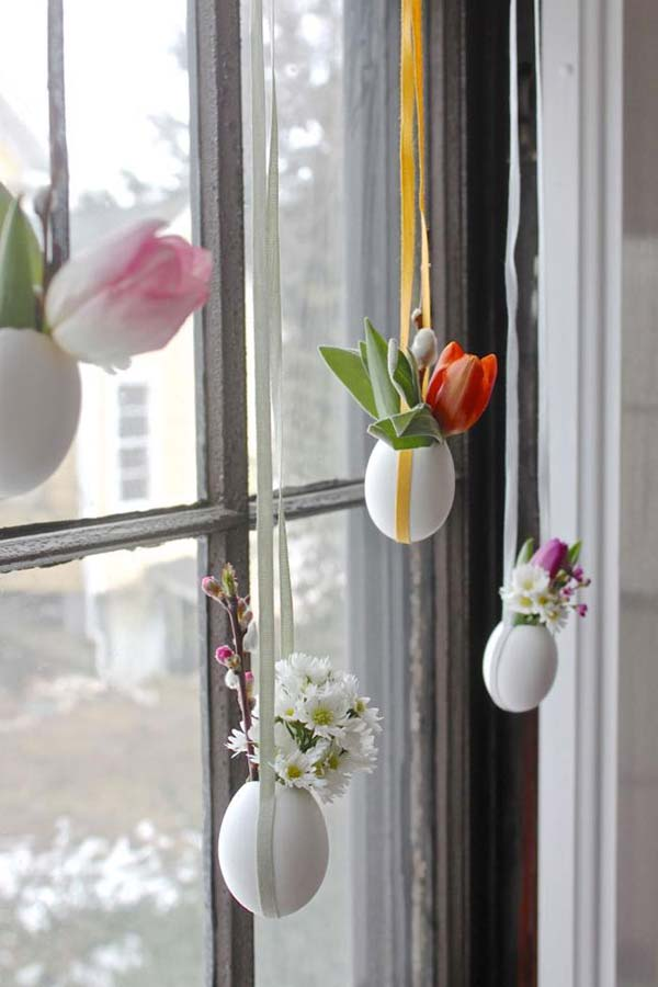 easter-decoration-crafts-woohome-14