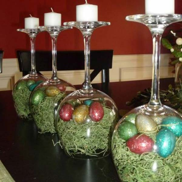 easter-decoration-crafts-woohome-15