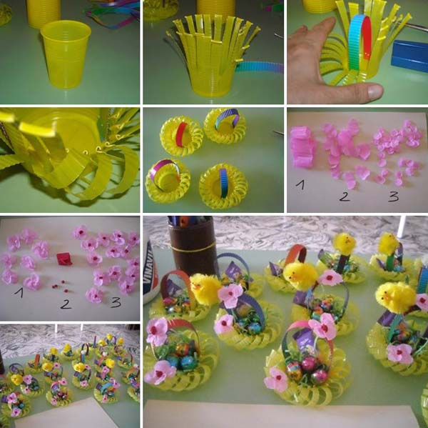 easter-decoration-crafts-woohome-16