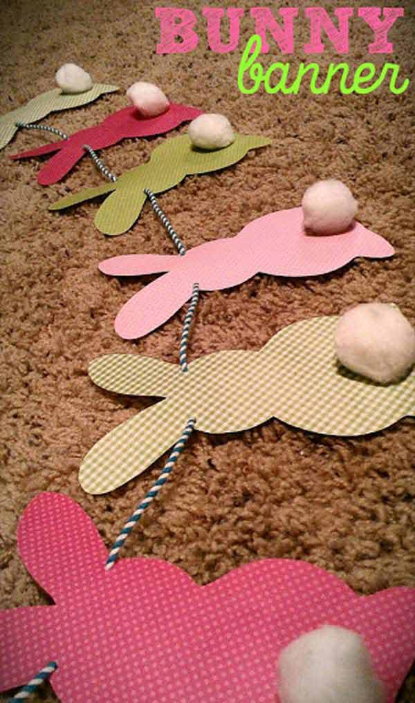 easter-decoration-crafts-woohome-17