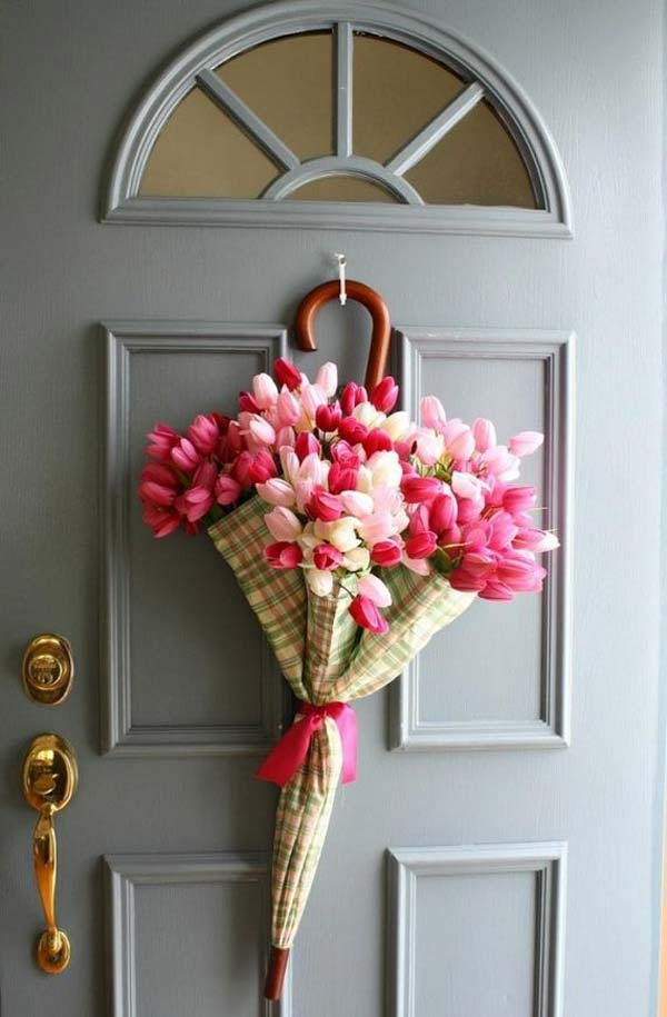 easter-decoration-crafts-woohome-18