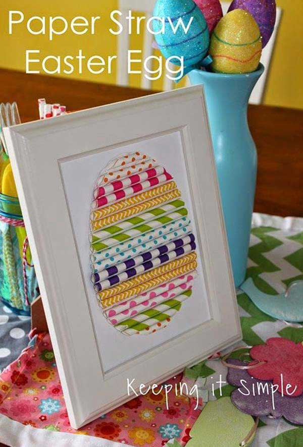 easter-decoration-crafts-woohome-2