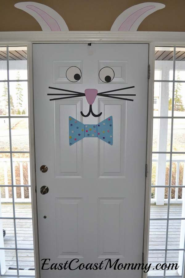 easter-decoration-crafts-woohome-20