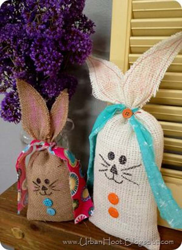 easter-decoration-crafts-woohome-21