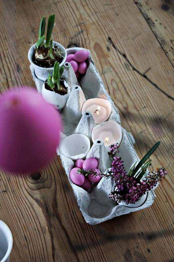 easter-decoration-crafts-woohome-22