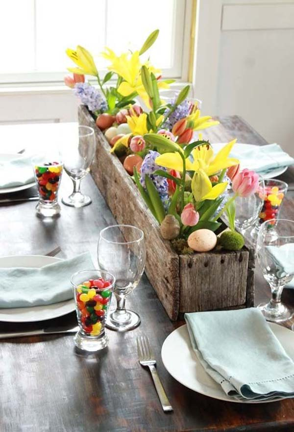 easter-decoration-crafts-woohome-24