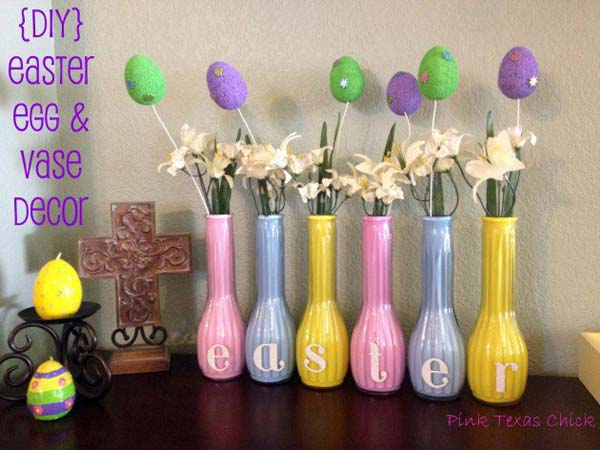 easter-decoration-crafts-woohome-26