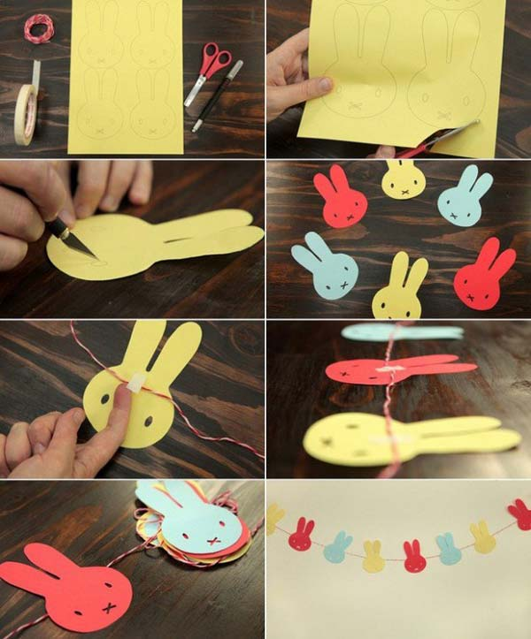 easter-decoration-crafts-woohome-29