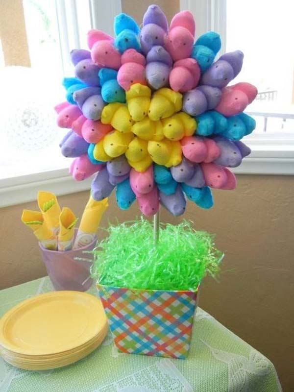 easter-decoration-crafts-woohome-30