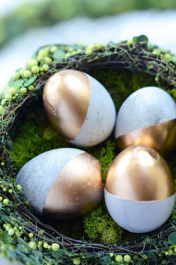 easter-decoration-crafts-woohome-4
