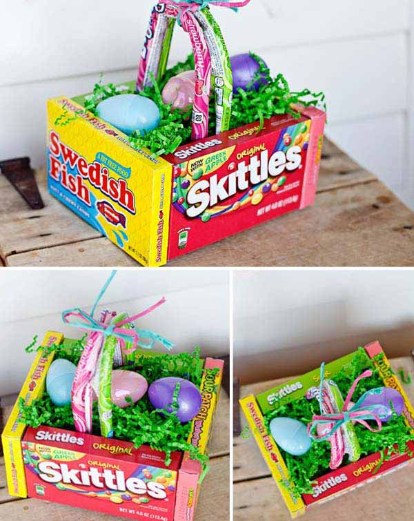 easter-decoration-crafts-woohome-5