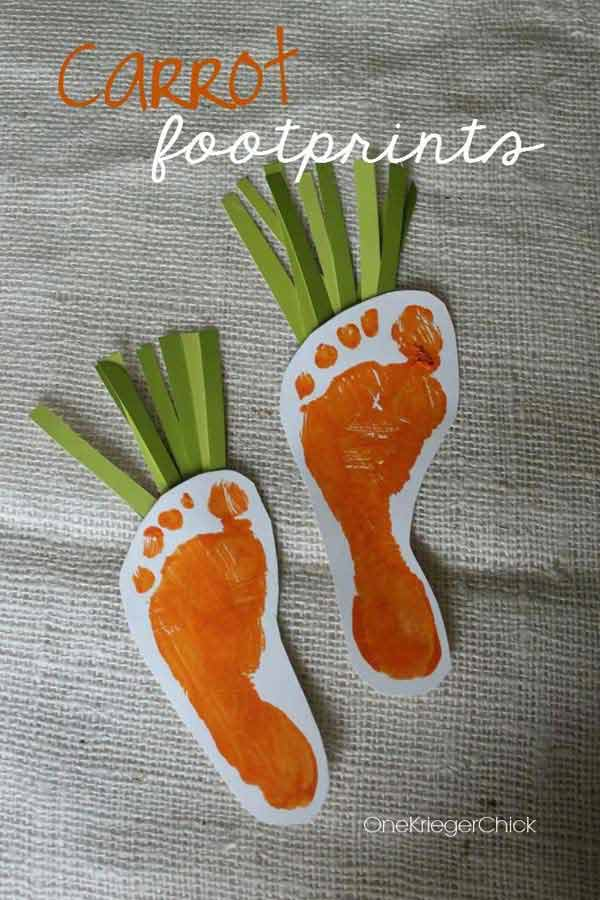 easter-decoration-crafts-woohome-6