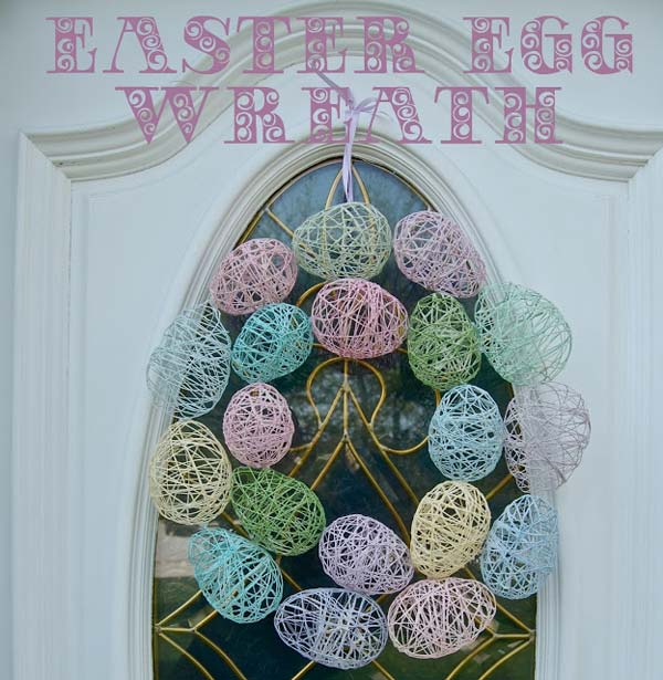easter-decoration-crafts-woohome-7