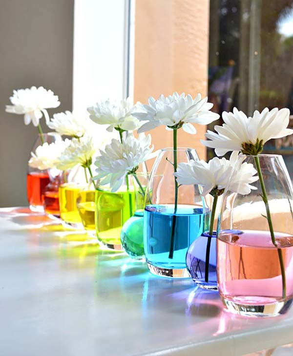 easter-decoration-crafts-woohome-8