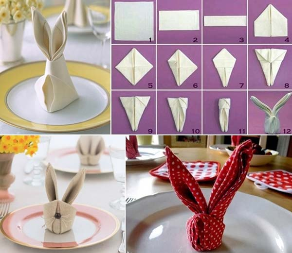 easter-decoration-crafts-woohome-9