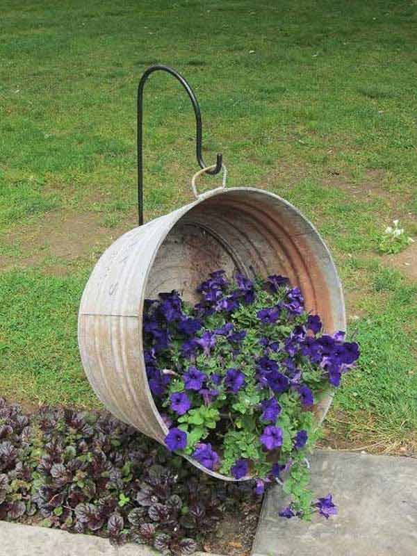 easy-garden-projects-woohome-1