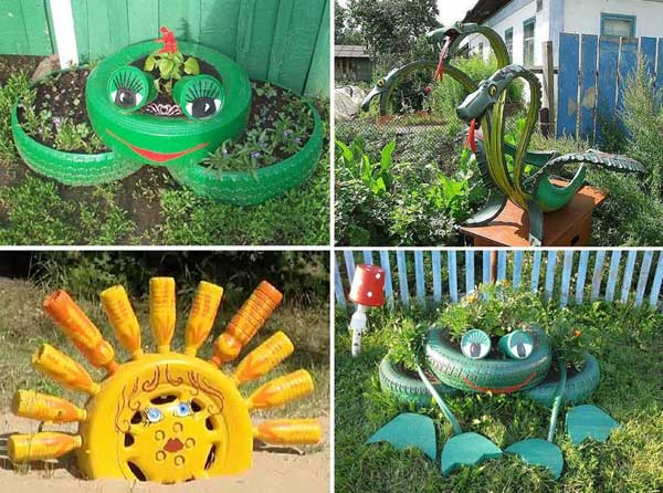 easy-garden-projects-woohome-18