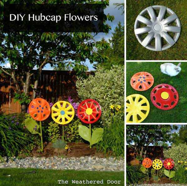 easy-garden-projects-woohome-25