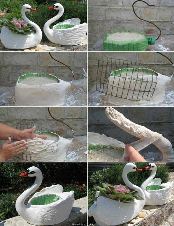 easy-garden-projects-woohome-33