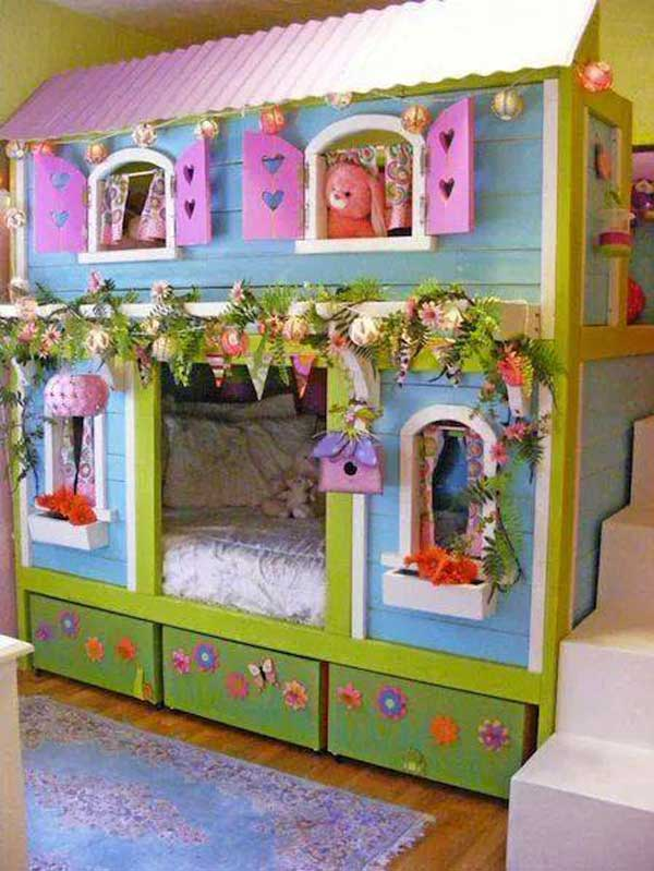 fairy-tale-girl-bedroom-woohome-10
