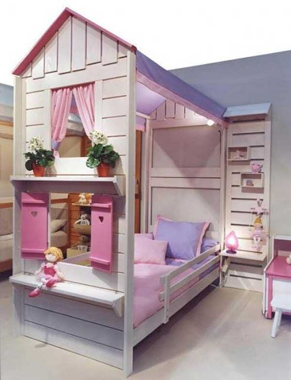 fairy-tale-girl-bedroom-woohome-15