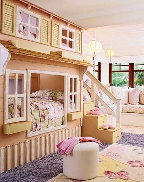 fairy-tale-girl-bedroom-woohome-16