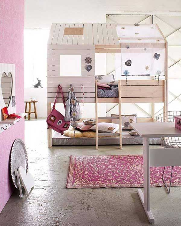 fairy-tale-girl-bedroom-woohome-19