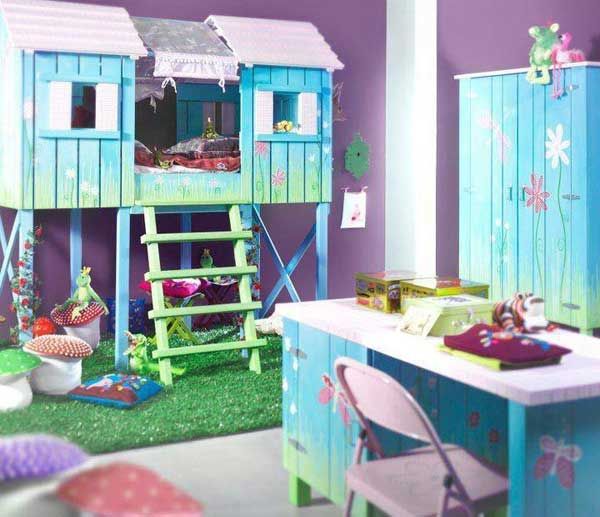 fairy-tale-girl-bedroom-woohome-4