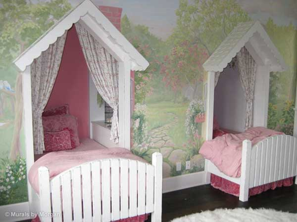 fairy-tale-girl-bedroom-woohome-5