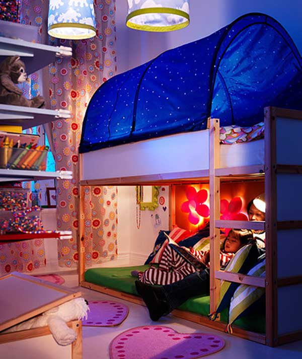 fairy-tale-girl-bedroom-woohome-6