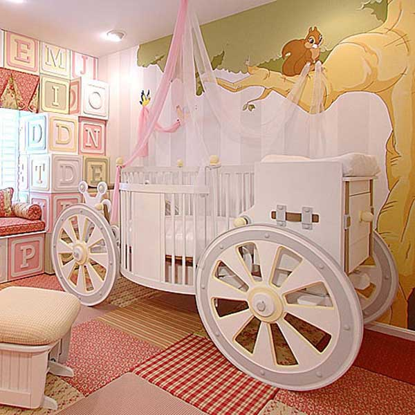 fairy-tale-girl-bedroom-woohome-8