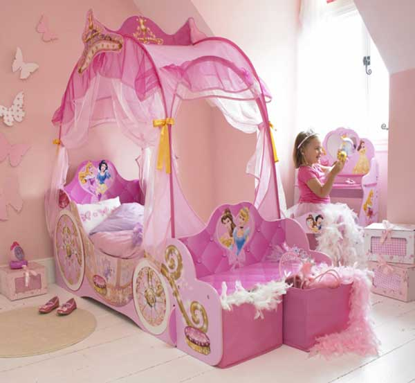 fairy-tale-girl-bedroom-woohome-9